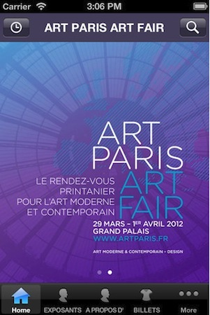 ARTPARIS-ARTFAIR-iPHONE2012.jpg