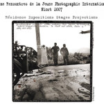 14e Rencontres de la jeune photographie internationale
