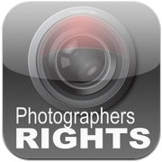 APPS-PHOTOGRAPHERS-RIGHTS.jpg