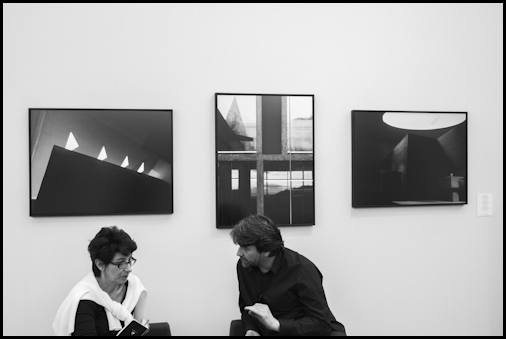 ART-PARIS-2012-01.jpg