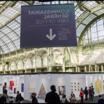 Nouvelle édition Art Paris Art Fair au Grand Palais, 1ère partie