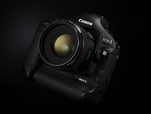 CANON-EOS-1D-MARK-IV-01