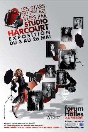 HARCOURT-FORUM-2012
