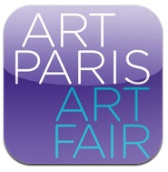 IPHONE-ARTPARIS-2012.jpg