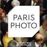 Paris Photo 2013 arrive en novembre au Grand Palais