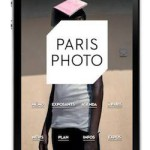 Paris Photo sur iPhone et iPad