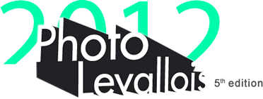 PHOTO-LEVALLOIS-2012.png