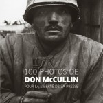 Don McCullin pour RSF