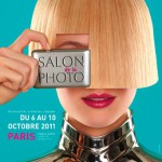 Invitation gratuite pour le Salon de la Photo 2011