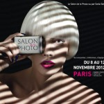 Invitation gratuite pour le Salon de Photo 2012