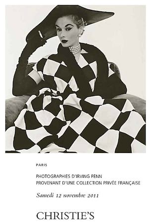 VENTE-IRVING-PENN-CHRISTIES-2011.jpg