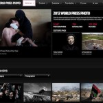Résultats du World Press Photo 2011