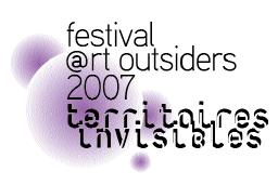 Festival Art Outsiders