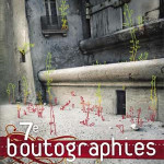 Boutographies 2007