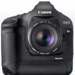 Canon EOS 1Ds Mark III, firmware 1.0.6